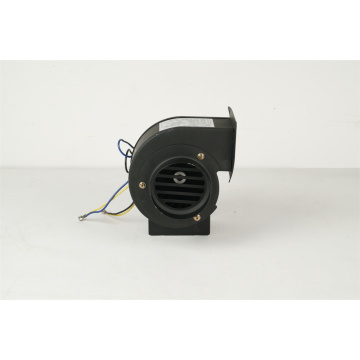 High+Air+Flow+Centrifugal+Blower%2FCentrifugal+Fan