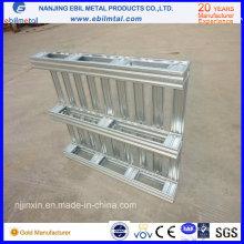 Palete de aço Euro de alta qualidade (EBIL-GTP)