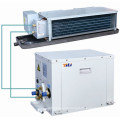 Hot Sale Concealed Fan Coil Units
