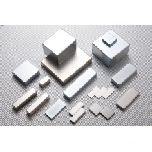 Custom Rare Earth Permanent Neodymium/NdFeB Magnet