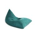 hotel furniture set soft design bean bag