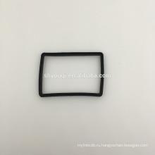 Прокладка в выдвижной пульт дистанционного управления автомобильный аккумулятор кладезь защиты резиновые уплотнения колодки