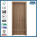 JHK Unique Interior Main Door