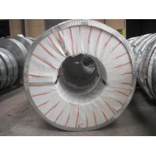 SGCC Galvanized Steel Band Q195, Q215, Q235, Q345