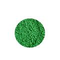 Hot Sales Granular NPK Fertilizer 28-8-8 with Factory Price
