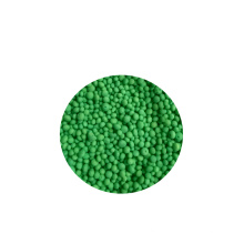 Hot Sales Granular NPK Fertilizer 28-8-8 with Factory Price