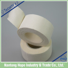 Fabricante de fita de gesso de óxido de zinco