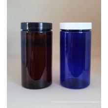 Высокое качество 1000г голубой Опарник Опарника любимчика пластичный Опарник