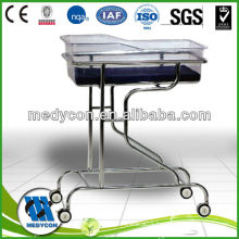 baby crib furniture hospital baby bed