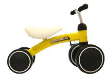 3 4 колеса легкий детские трехколесные коляски