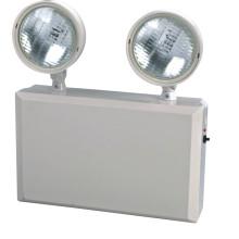 Lumière d'urgence incendie rechargeable (CGC-ZJEU6-A)