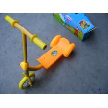 Crianças Scooter, Kick Scooter, Baby Carrier pode escolher cesta (ET-KS1001-B)