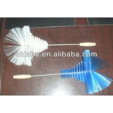 Shisha-Pinsel für Flasche
