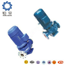 Fabricant professionnel de pompe centrifuge
