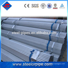 Cheap stuff to sell schedule 80 galvanized steel pipe