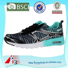 China factory men shoes sport air