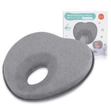 Comfity Newborn Lounger Pillow