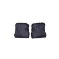 Merino Wool Gloves Sheepskin Gloves Lambskin Mitten