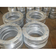 Backing Ring Bs10 T/D Hot Dipped Flange