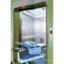 Shrh Grb 1.75m / S Assenseur Krankenhaus Bett Aufzug
