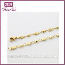 Новые поступления 2015 дешевых модных ожерель