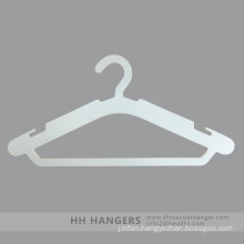 MDF Laser Cut CNC Fashion Design Board Clothes Hanger