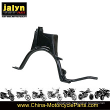 Motorcycle Steel Middle Stand/Motorcycle Body Part (3709000)