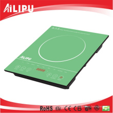 Home Appliance Hot Selling Induction Cooker with ETL Certification