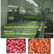 Frozen Meat Thawing Machine/Frozen Bottle Thawing Machine
