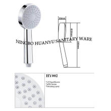 1 Function Hand Shower (HY002)