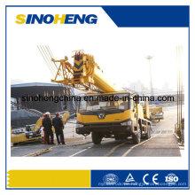 XCMG 25 Tonnen Mobilkran Qy25k-II