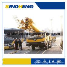 XCMG 25 Ton Mobile Crane Qy25k-II
