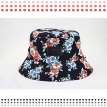 New Design Leisure Custom Bucket Caps for Sale