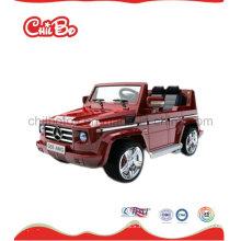 Coche superventas del juguete de Plstic de la calidad estupenda (CB-TC006-S)