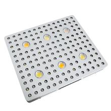 Phlizon COB luzes LED para plantas internas