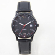 Hot selling japan movt sr626sw waterproof wrist japan watch