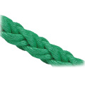"1-7/16"" M-B08 for Mooring/Tie-up/Floating Trailer Tow/Traction/Fishing Lines&Ropes"