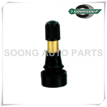 TR600HP Tubeless Snap in Tire Valves for High Pressure Application