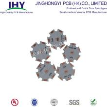 Multilayer Metal Core PCB