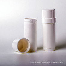 2oz Round Twist up Container for Deodorant (EF-D0160)