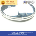 Sellado en caliente de alta precisión de Ningbo para lo que es fabricación de chapa con ISO9001: 2008
