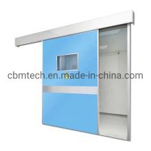 New Design Hospital Medical Automatic Sliding Door for Sale