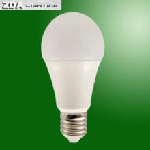 5W/7W/9W/12W E27 LED Light Bulb