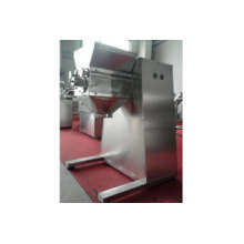 YK-90 Oscillating Granulator मशीनरी