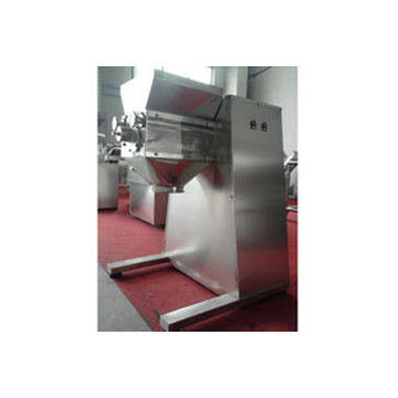 YK-90 Oscillating Granulator machinery