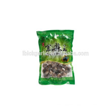 The Korean/Japanese Natural Green Organic Food Solo Black Garlic 500g/box