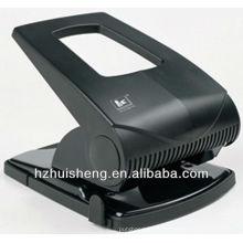 Heavy Duty Hand halten benutzerdefinierte Papier Schläge HS900-80