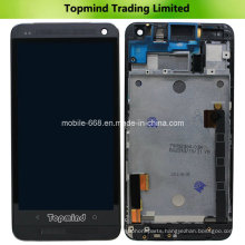 Original LCD for HTC One CDMA LCD Display with Digitizer Touch Screen