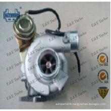 TD04L-04HL-13T 49377-04505 49377-04505 49377-04504 Turbocharger for Cars