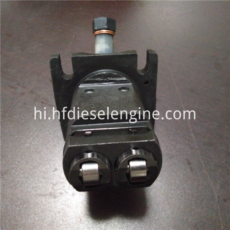 F2l511 Fuel Injection Pump